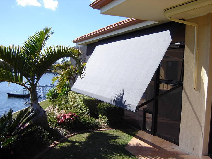 Issey Awnings 28 Images Issey Unicom Issey Awnings 28 Images Retractable Outdoor Sun Shade