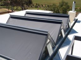 ISSEY FTS (Fabric Tension Systems) Premium Quality Made In Australia