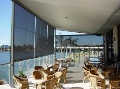 ISSEY VERTIROLL Premium Quality Made In Australia 4