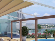 Commercial_Retractable_waterproof_roof_Star (4)