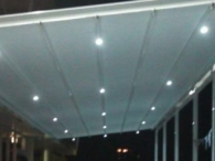 Commercial_Retractable_waterproof_roof_Star (1)